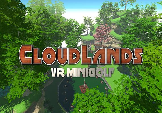 Cloudlands-VR-Mini-Golf