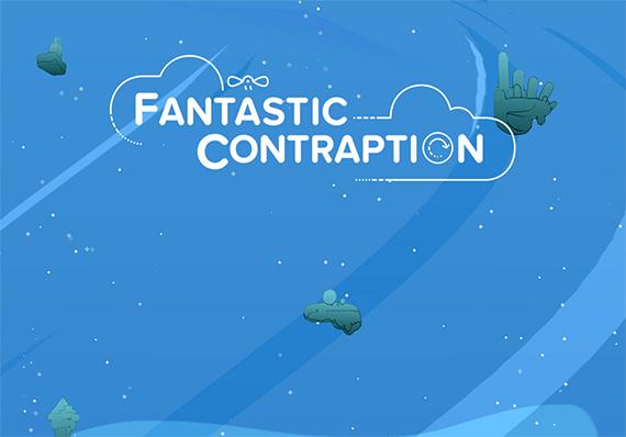 Fantstic-Contraption2