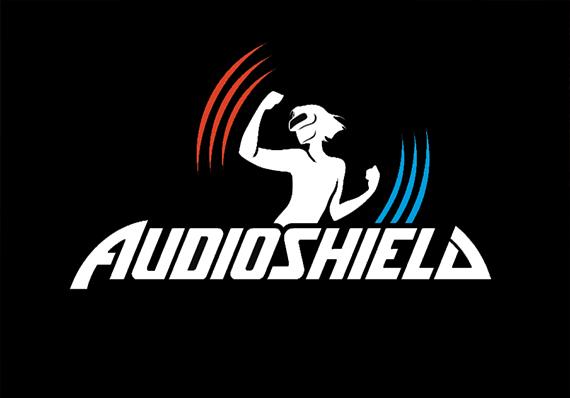 Audio-Shield-X