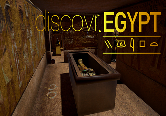 Discover-Egypt-X