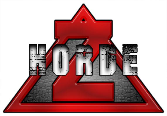 HordeZ-X-2
