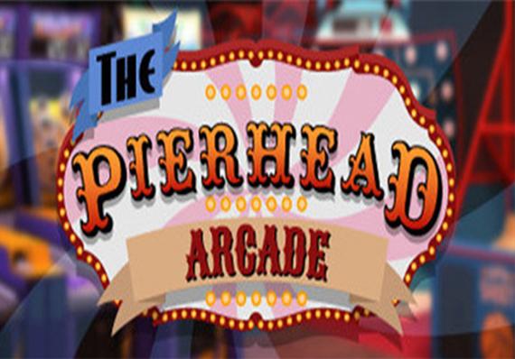 Pierhead-Arcade-X