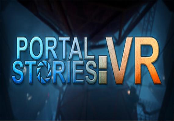 Portal-Stories-VR-x
