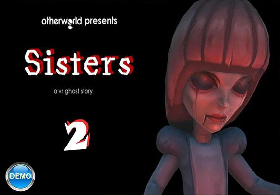Sisters-2-X
