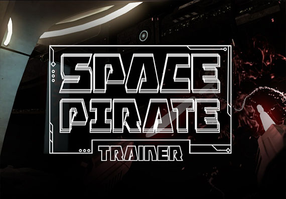 Space-Pirate-Trainer-X