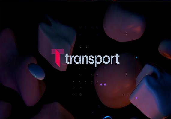Transport-X