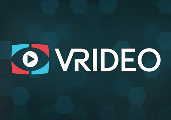 VRIDEO-X