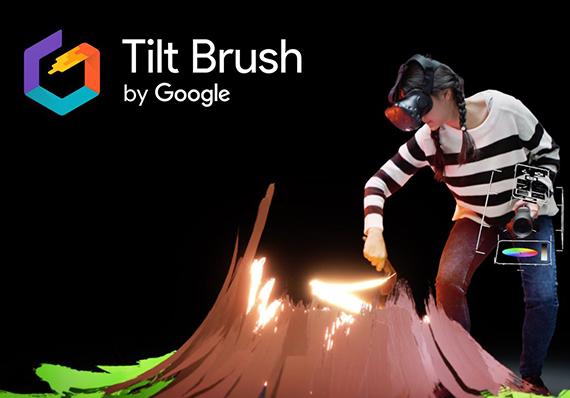 Tilt-Brush-Black-Site-VR