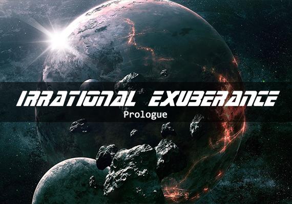Irrational-Exuberance-NEW-II