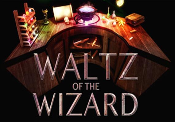 Waltz-of-the-Wizard-X3