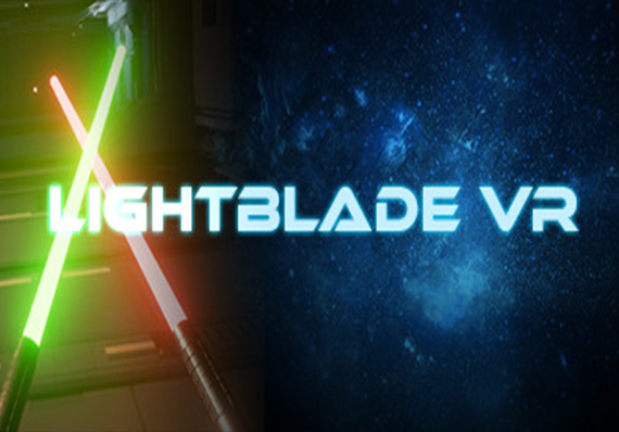 LightBlade-VR-X