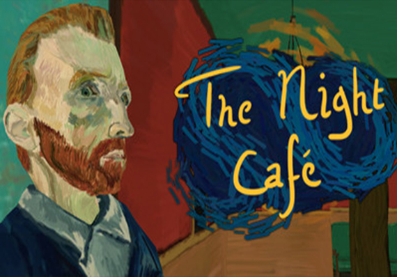 The-Night-Cafe-X