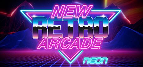 New-Retro-Arcade-Neon