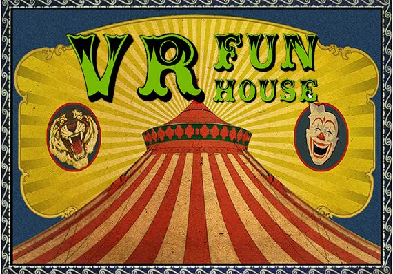 VR-Fun-House-NEW