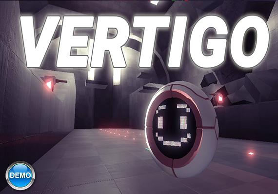 Vertigo-X