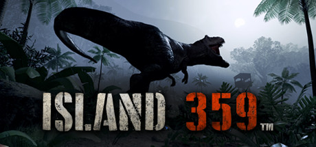 Island-359