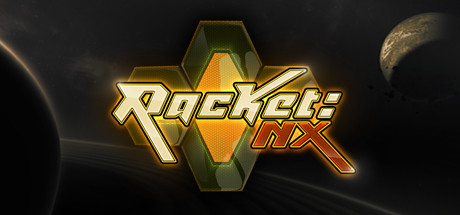 Racket-NX