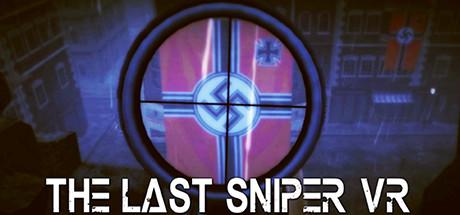 The-Last-Sniper