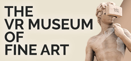 The-VR-Museum-of-Fine-Art