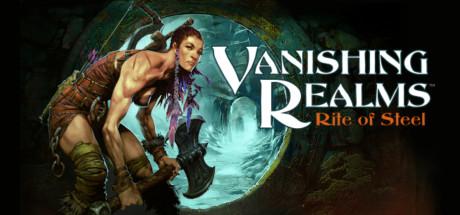 Vanishing-Realms