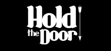 Hold-the-Door