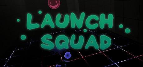 Launch-Squad