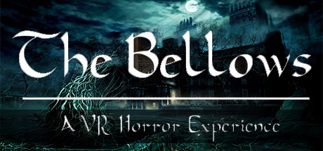 The-Bellows-Black-Site-VR