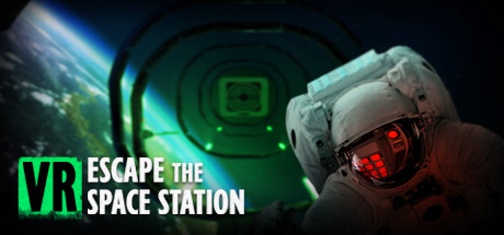 VR-Escape-the-space-station