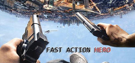 Fast-Action-Hero-Black-Site-VR