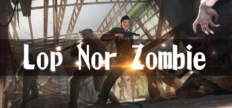 Loop-Nor-Zombie