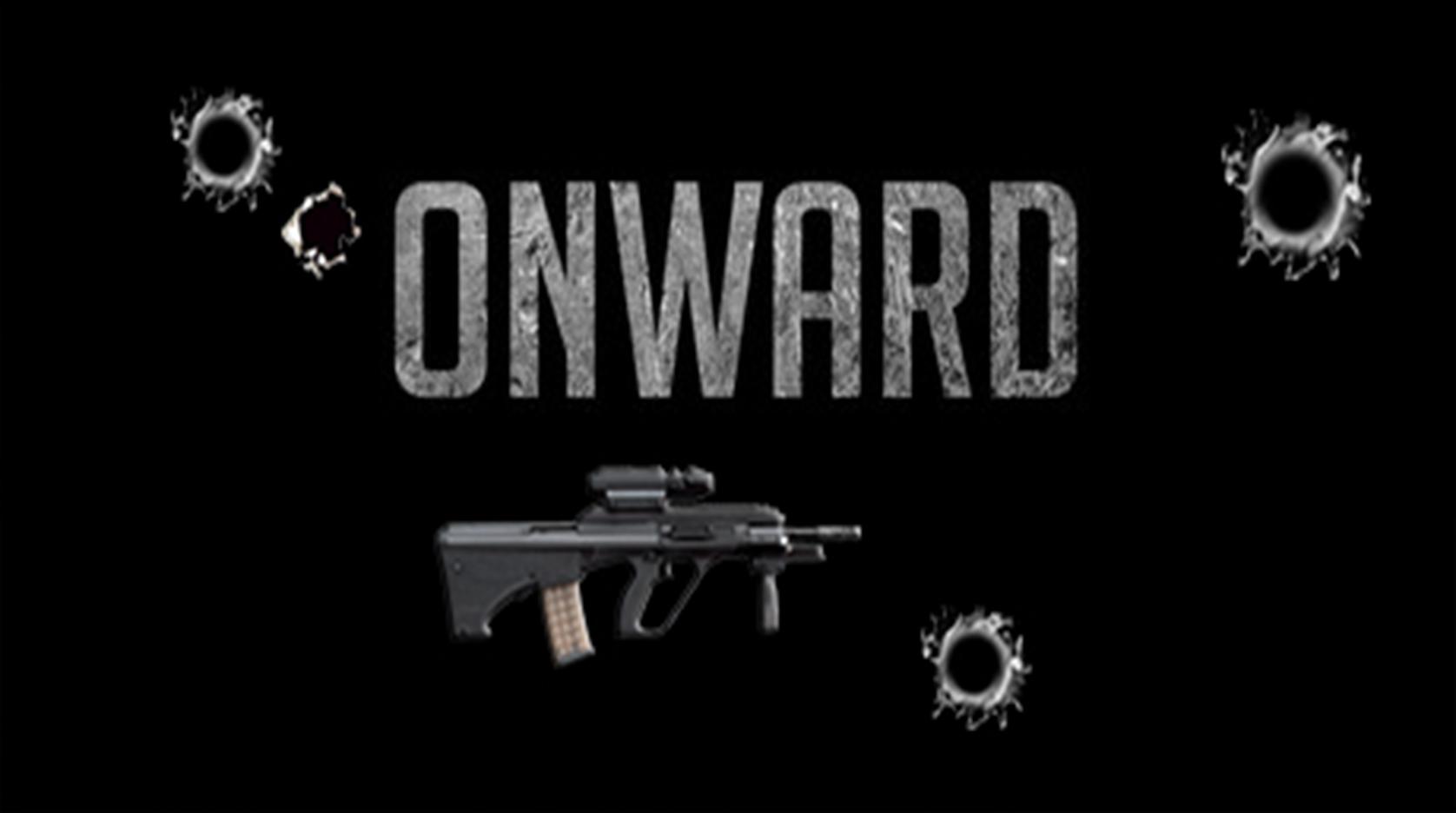 Onward-6