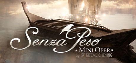 Senza-Peso-A-Mini-Opera