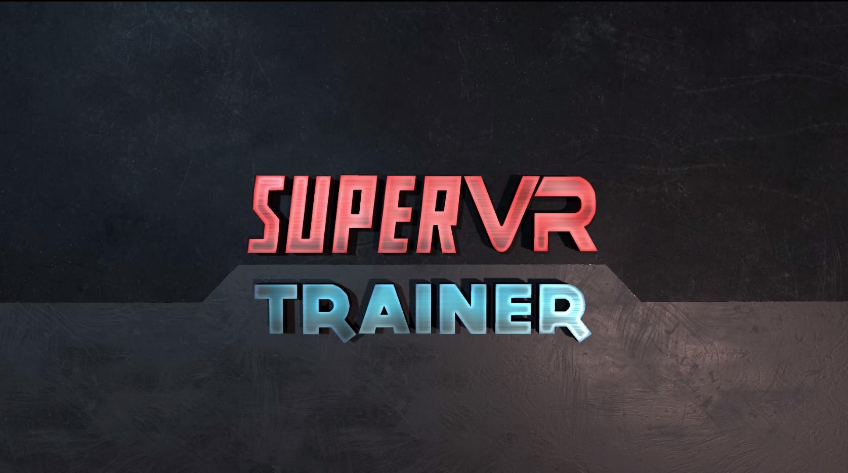 Super-VR-Trainer-BIG