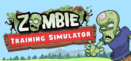 Zombie-Training-Simulator
