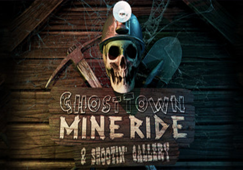 Ghost-Town-Mine-Black-Site-VR
