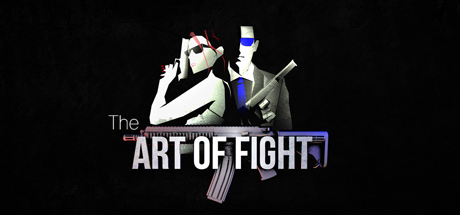 The-Art-of-Fight