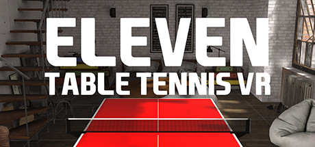 Eleven-Table-Tennis-VR-Virtual-Reality-Melbourne