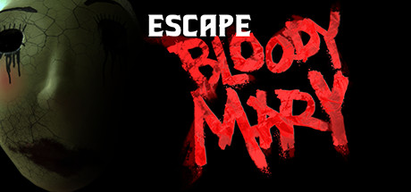 Escape-Bloody-Mary-VR-Virtual-Reality-Melbourne