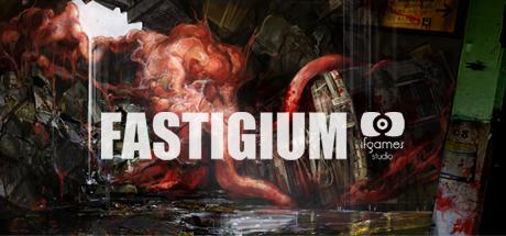 Fastigium-Virtual-Reality-Melbourne