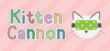 Kitten-Cannon-Virtual-Reality-Melbourne