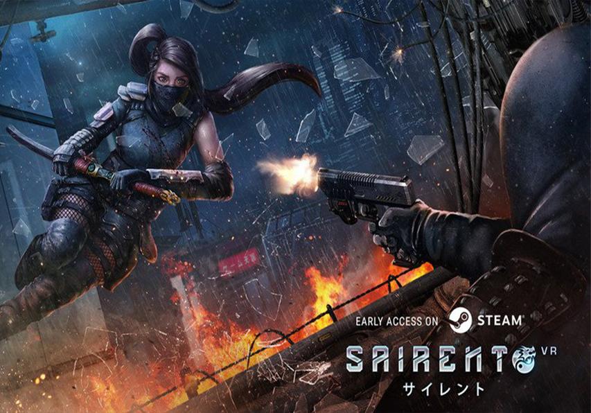 Sairento-X-Black-Site-VR