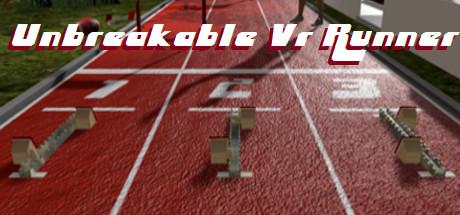 Unbreakable-VR-Runner