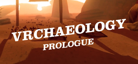 VRchaeology-Prologue