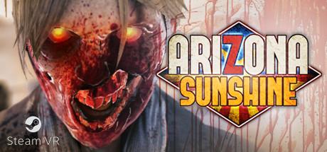 arizona-sunshine-T
