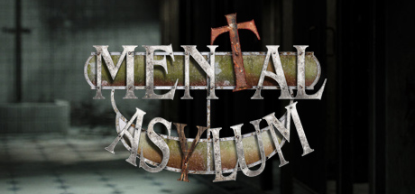 Mental-Asylum