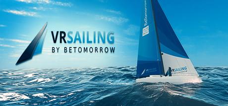 VR-Sailing
