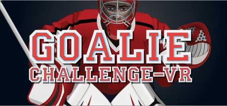 Goalie-Challenge-VR