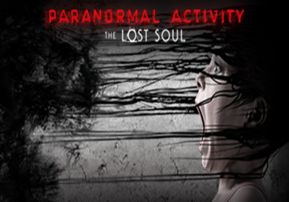 Paranormal-Activity-Black-Site-VR-Melbourne-Virtual-Reality