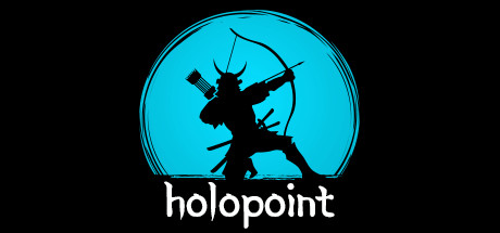 Virtual-Reality-Melbourne-Black-Site-VR-Holopoint2