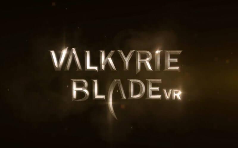 Valkyrie-Blade-VR-Black-Site-VR